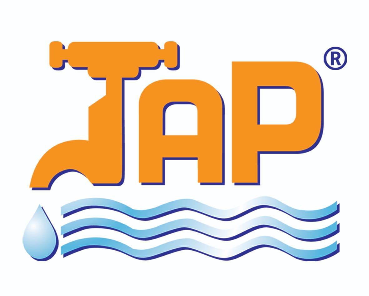 Jap India